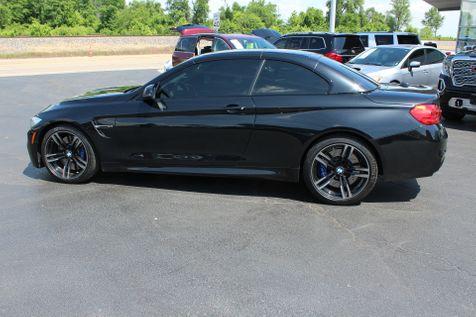 2016 BMW M4 Convertible M Series | Granite City, Illinois | MasterCars Company Inc. in Granite City, Illinois