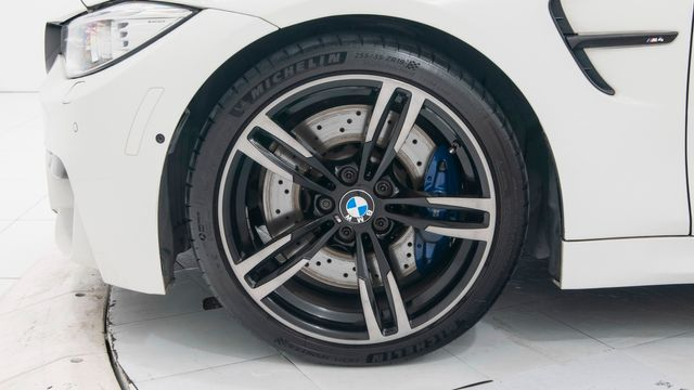 2016 BMW M4 with Many Upgrades in Dallas, TX 75229