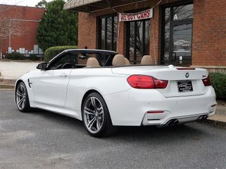 2016 BMW M4   Flowery Branch Georgia  Atlanta Motor Company Inc  in Flowery Branch, Georgia