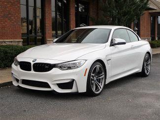 2016 BMW M4   Flowery Branch Georgia  Atlanta Motor Company Inc  in Flowery Branch, Georgia