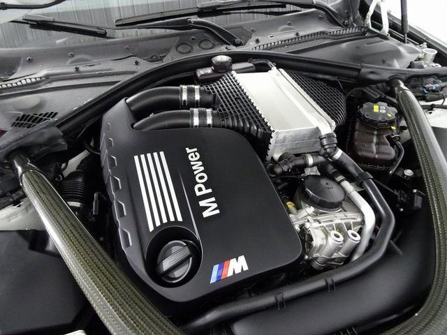 2016 BMW M4 Base in McKinney, Texas 75070