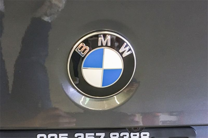 2016 BMW M4 Executive  city CA  M Sport Motors  in Walnut Creek, CA