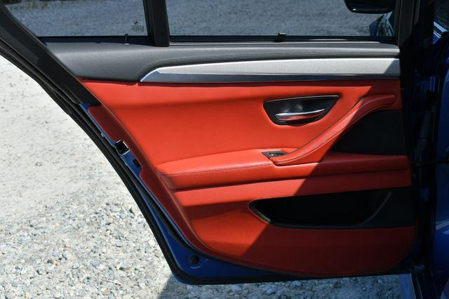 2016 BMW M5 Naugatuck, Connecticut 14