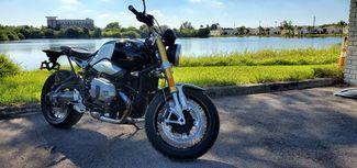 2016 BMW R R nineT in Dania Beach , Florida 33004