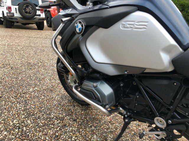 2016 BMW R1200GS Adventure in McKinney, TX 75070