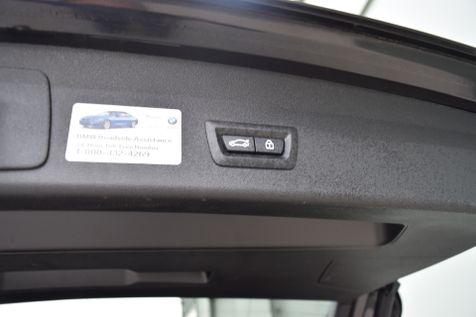 2016 BMW X1 XDrive28i | Arlington, TX | Lone Star Auto Brokers, LLC in Arlington, TX