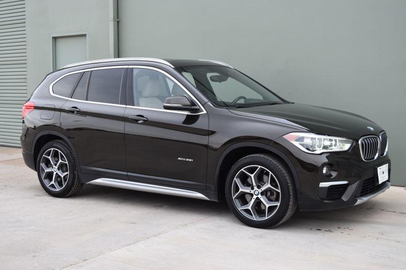 2016 BMW X1 XDrive28i | Arlington, TX | Lone Star Auto Brokers, LLC