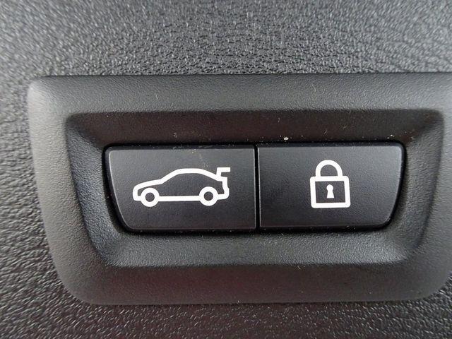 2016 BMW X1 xDrive28i in McKinney, Texas 75070