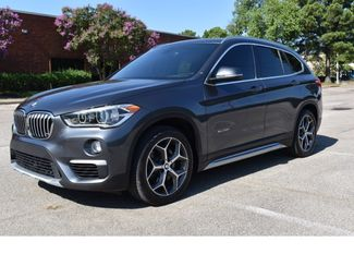 2016 BMW X1 XDrive28i in Memphis, Tennessee 38128