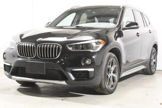 2016 BMW X1 xDrive28i X-Line in Branford, CT 06405