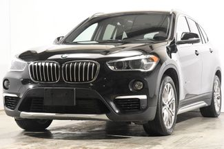 2016 BMW X1 xDrive28i in Branford, CT 06405