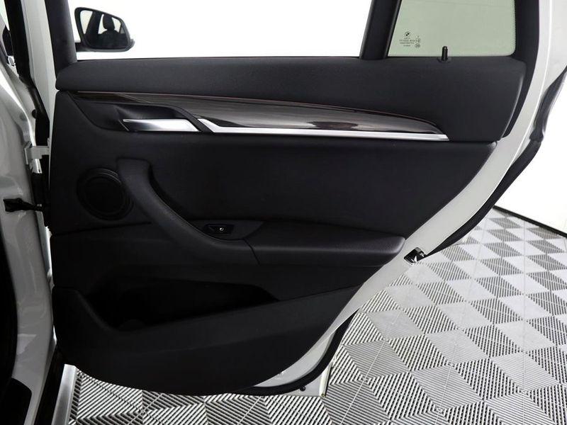 2016 BMW X1 xDrive28i xDrive28i  city Ohio  North Coast Auto Mall of Cleveland  in Cleveland, Ohio