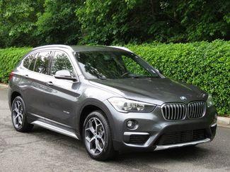 2016 BMW X1 xDrive28i xDrive28i in Kernersville, NC 27284