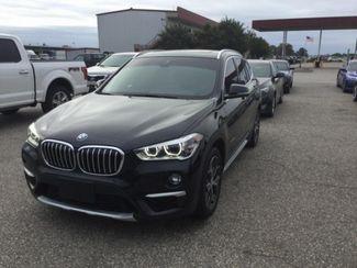 2016 BMW X1 xDrive28i xDrive28i Madison, NC