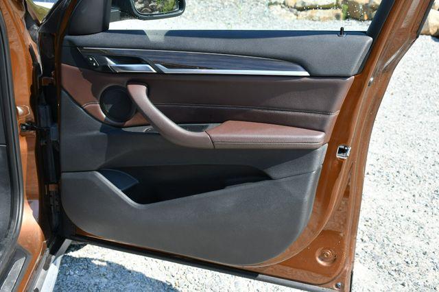 2016 BMW X1 xDrive28i AWD Naugatuck, Connecticut 12