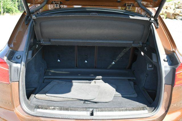 2016 BMW X1 xDrive28i AWD Naugatuck, Connecticut 14