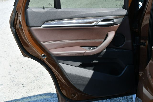 2016 BMW X1 xDrive28i AWD Naugatuck, Connecticut 15