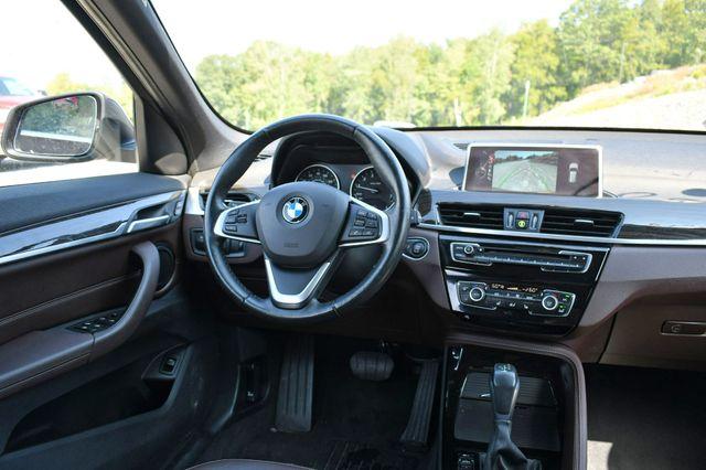 2016 BMW X1 xDrive28i AWD Naugatuck, Connecticut 18