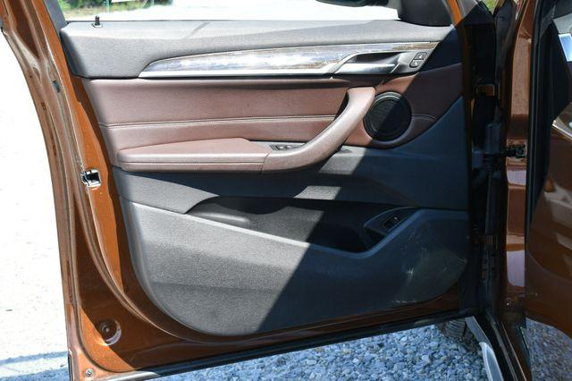 2016 BMW X1 xDrive28i AWD Naugatuck, Connecticut 22