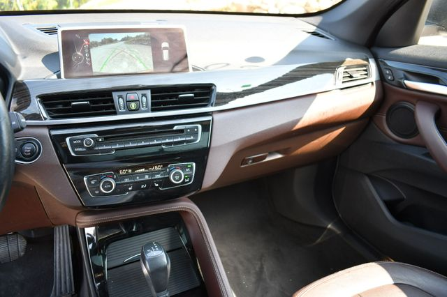 2016 BMW X1 xDrive28i AWD Naugatuck, Connecticut 25
