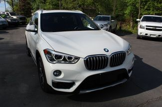 2016 BMW X1 xDrive28i in Shavertown, PA