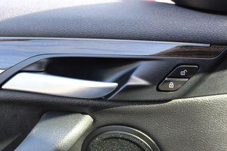 2016 BMW X1 xDrive28i XDRIVE28I  city PA  Carmix Auto Sales  in Shavertown, PA