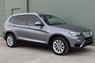2016 BMW X3 XDrive28i | Arlington, TX | Lone Star Auto Brokers, LLC-[ 2 ]