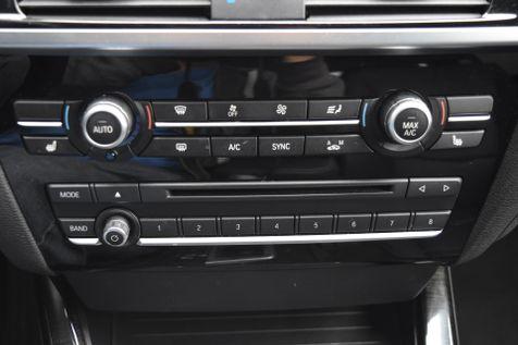 2016 BMW X3 XDrive28i | Arlington, TX | Lone Star Auto Brokers, LLC in Arlington, TX