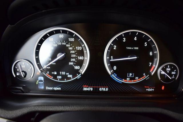 2016 BMW X3 xDrive28i in McKinney, Texas 75070