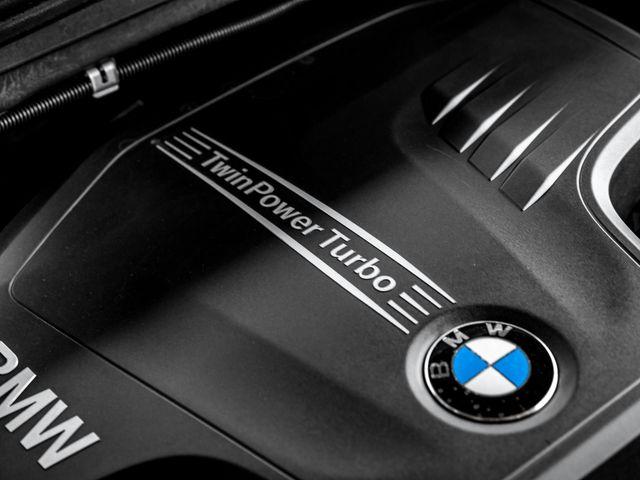 2016 BMW X3 sDrive28i Burbank, CA 14