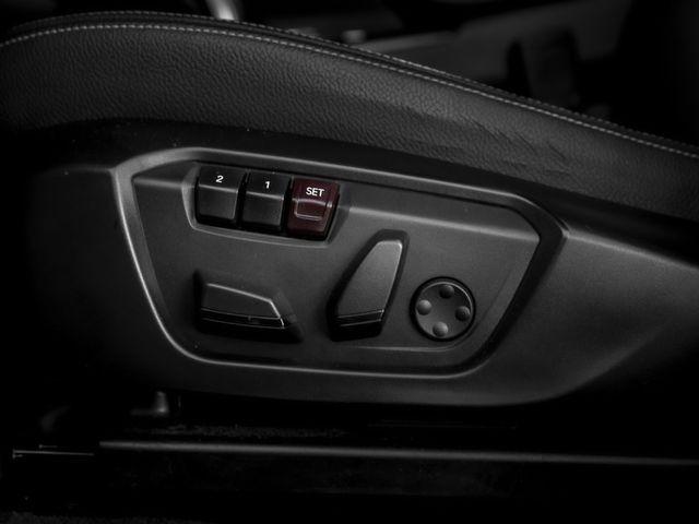 2016 BMW X3 sDrive28i Burbank, CA 15