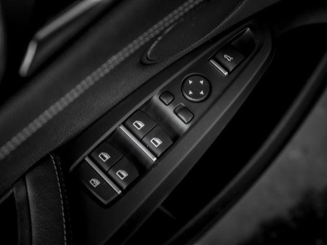 2016 BMW X3 sDrive28i Burbank, CA 17
