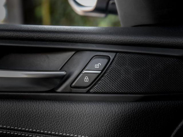 2016 BMW X3 sDrive28i Burbank, CA 18