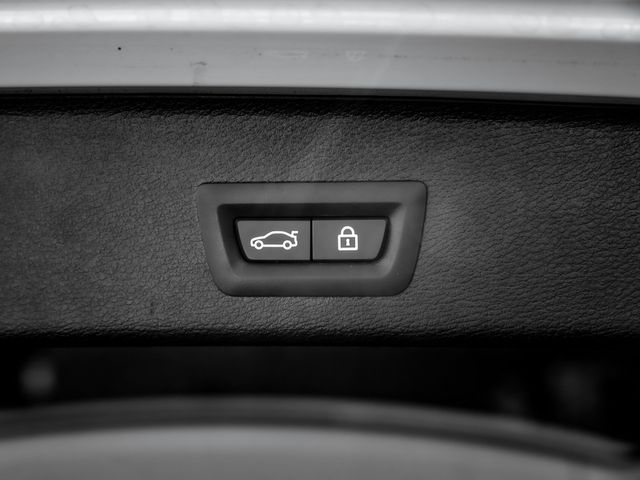 2016 BMW X3 sDrive28i Burbank, CA 21
