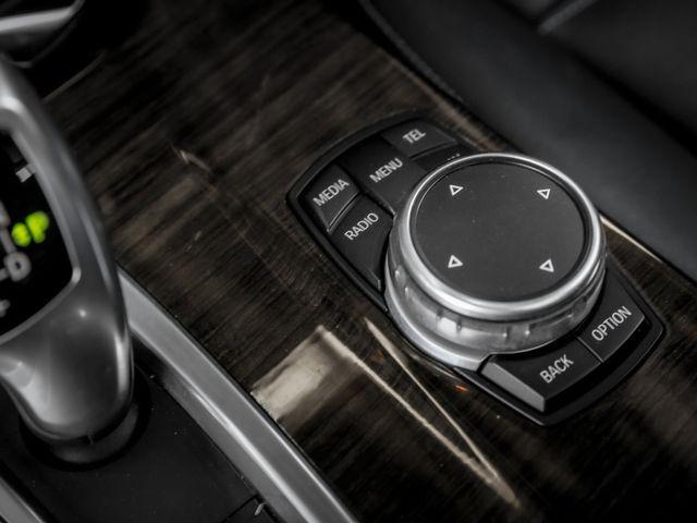 2016 BMW X3 sDrive28i Burbank, CA 22