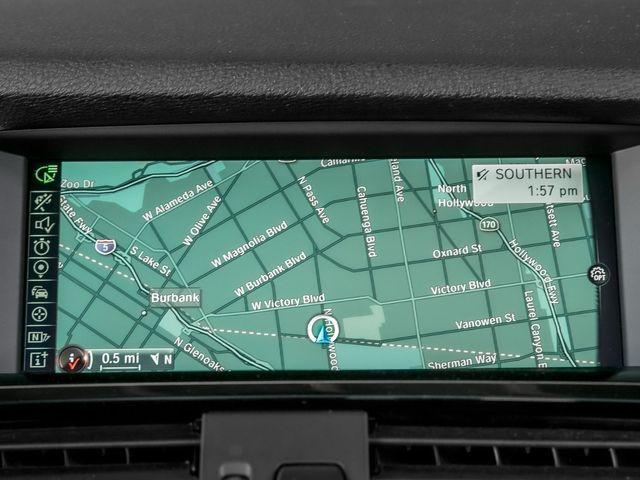 2016 BMW X3 sDrive28i Burbank, CA 24
