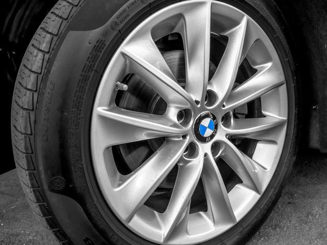 2016 BMW X3 sDrive28i Burbank, CA 26