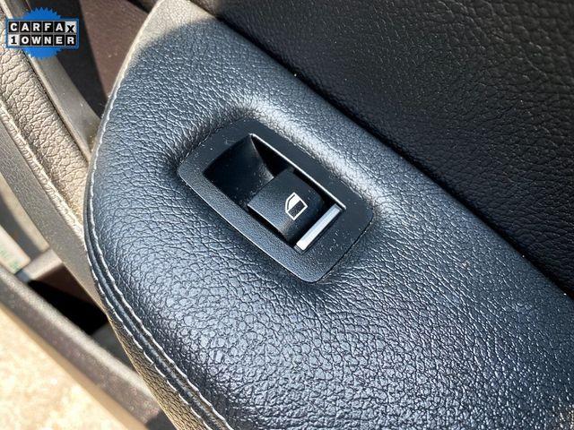 2016 BMW X3 xDrive28d xDrive28d Madison, NC 14