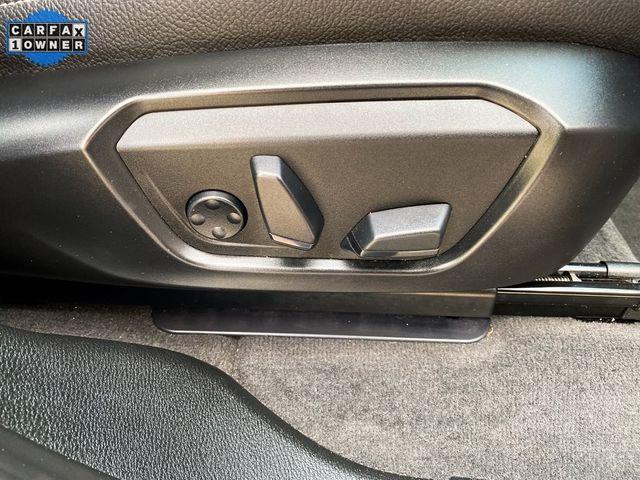 2016 BMW X3 xDrive28d xDrive28d Madison, NC 15