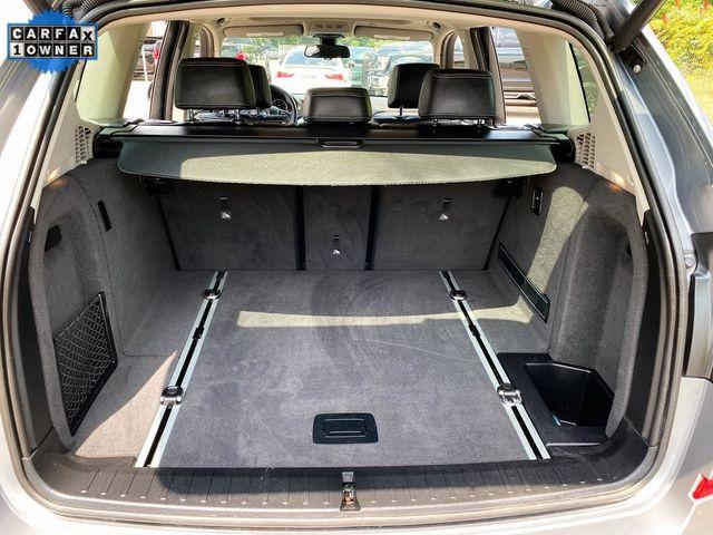 2016 BMW X3 xDrive28d xDrive28d Madison, NC 18