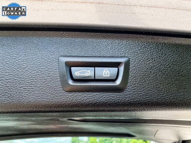 2016 BMW X3 xDrive28d xDrive28d Madison, NC 19