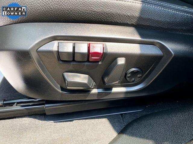2016 BMW X3 xDrive28d xDrive28d Madison, NC 26