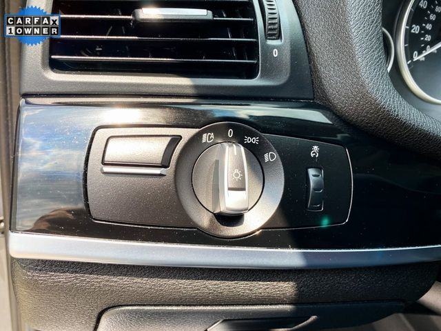 2016 BMW X3 xDrive28d xDrive28d Madison, NC 27