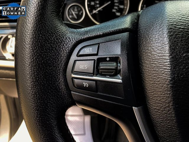 2016 BMW X3 xDrive28d xDrive28d Madison, NC 29