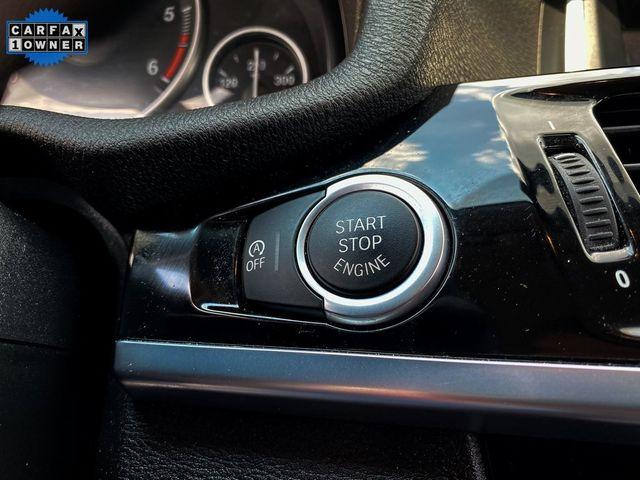 2016 BMW X3 xDrive28d xDrive28d Madison, NC 31