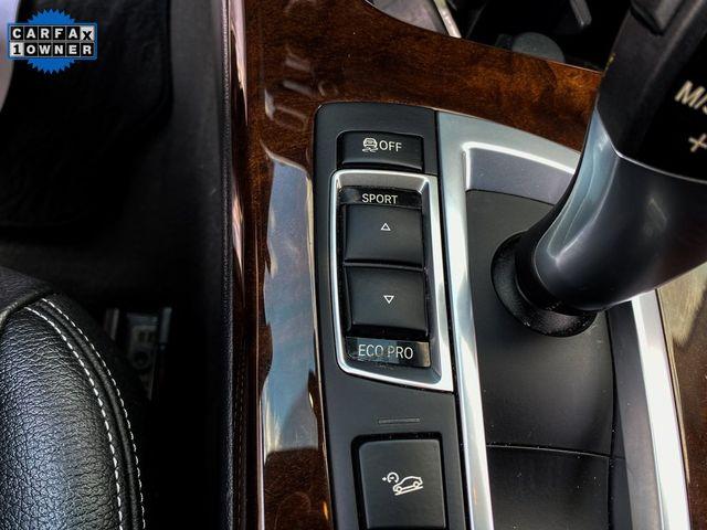 2016 BMW X3 xDrive28d xDrive28d Madison, NC 35