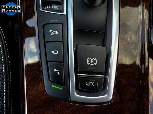 2016 BMW X3 xDrive28d xDrive28d Madison, NC 36