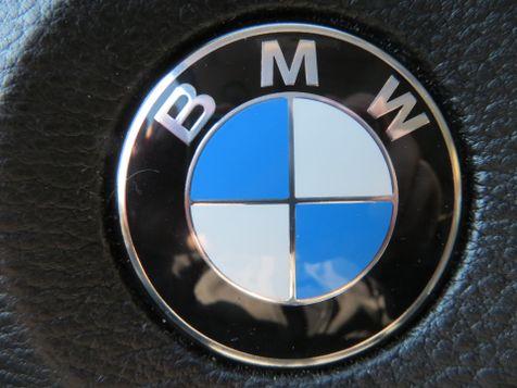 2016 BMW X3 xDrive28i    Abilene, Texas   Freedom Motors  in Abilene, Texas