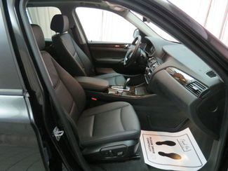 2016 BMW X3 xDrive28i xDrive28i  city OH  North Coast Auto Mall of Akron  in Akron, OH