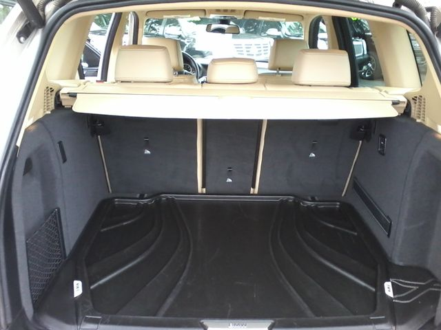 2016 BMW X3 xDrive28i Boerne, Texas 14